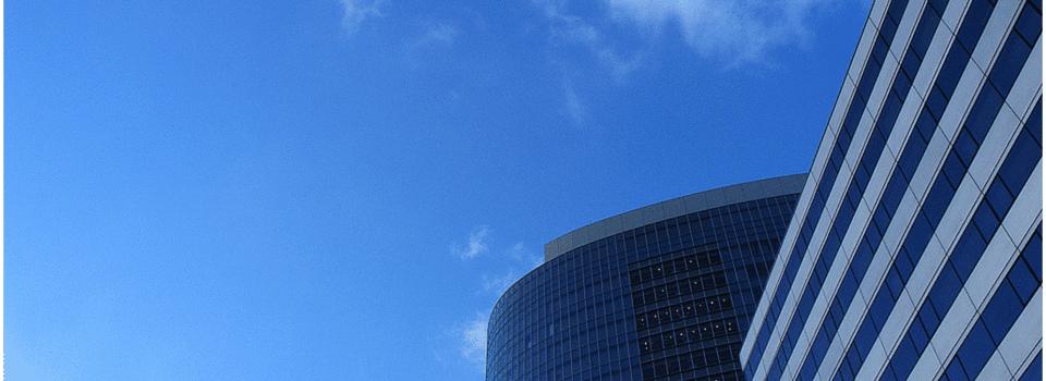 slider-modern-building-02